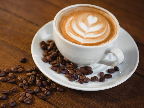 dt_160310_coffee_cup_800x600