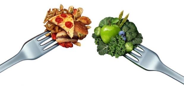 Food_Addiction