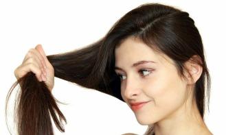 hair-care-loss
